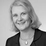 Elina Liehu