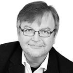 Pauli Säkkinen