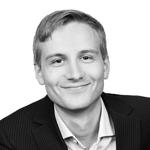 Linus Lindgård