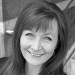 Anita Kangaspeska