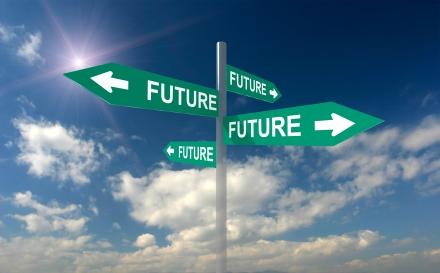 tulevaisuus.jpg