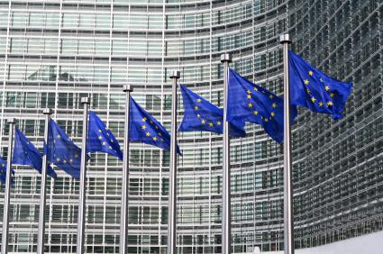 Thinking Portfolio and Eurozone