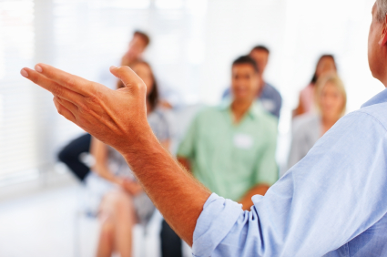 Motivating portfolio management