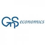 GnS-Logo