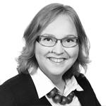 Katri Harju