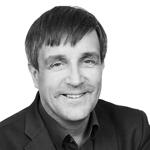 Jukka Vähä-Vahe