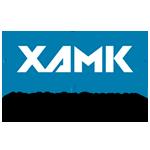 XAMKin Thinking Portfolio projektisalkun tehokäyttö kiinnostaa myös yhteistyötahoja