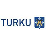 logo-turku