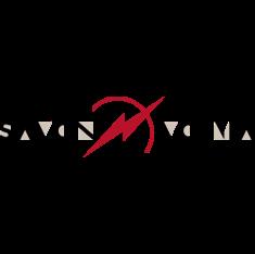 savonvoiman_logo