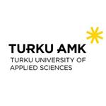Turku AMK