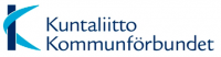 Thinking Portfolio for development and lobbying activities of the Association of Finnish Local and Regional Authorities