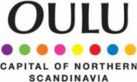 Thinking Portfolio saatiin nopeasti hyötykäyttöön Oulussa