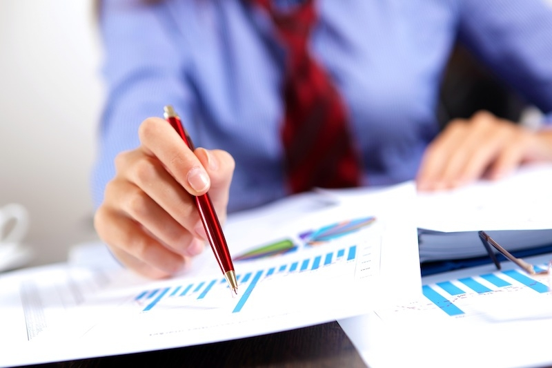 IT Portfolio Management to Support Annual IT Budgeting