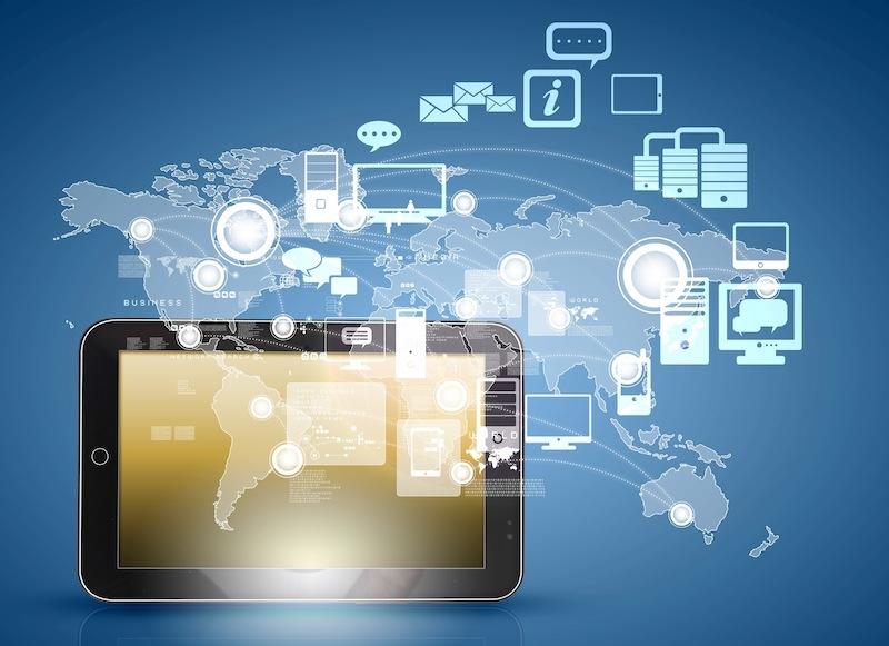 Better Understanding of Interplay between IT Applications