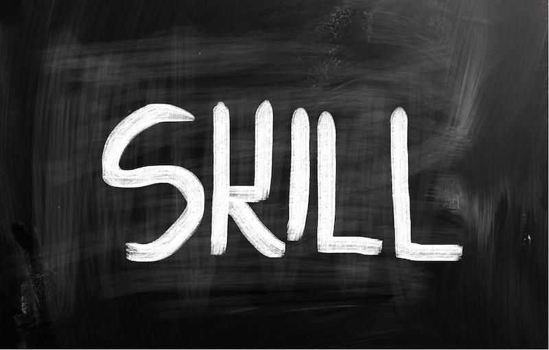 PMO Skills