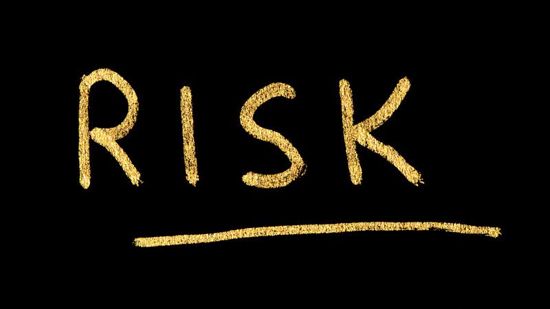risk-ppm