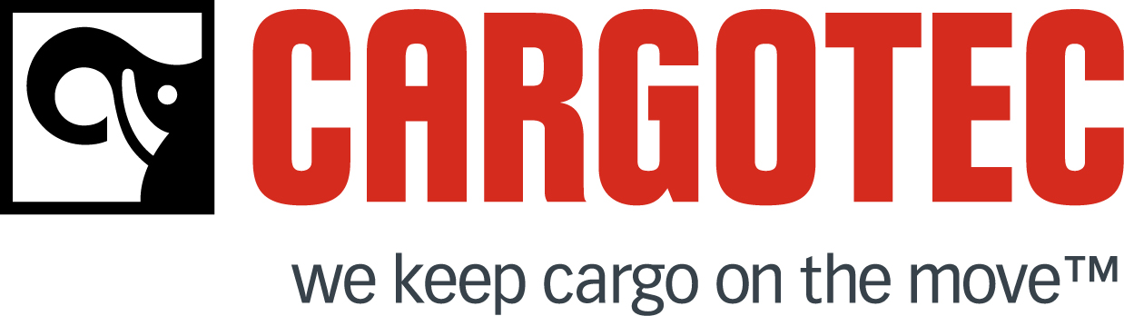 Cargotec_slogan_horizontal_RGB