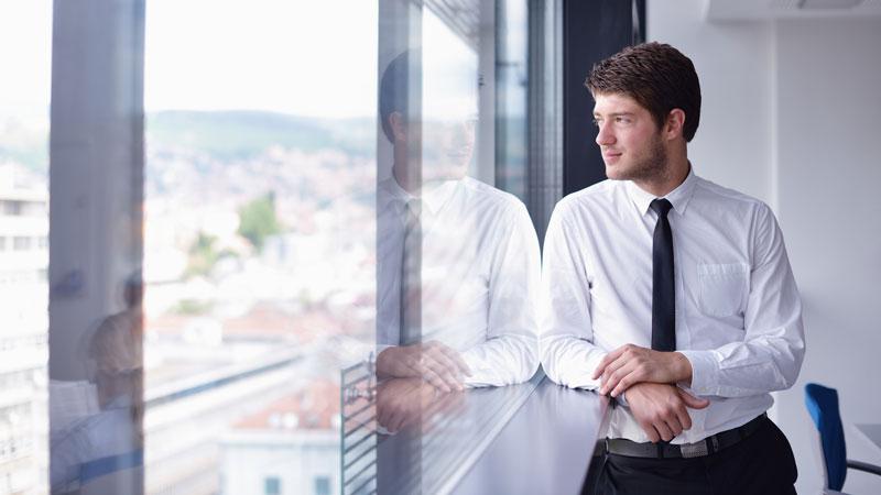 Key Benefits of Choosing Service Portfolio Management