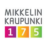 logo-Mikkeli