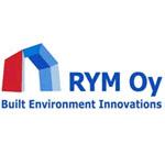 logo-RYM