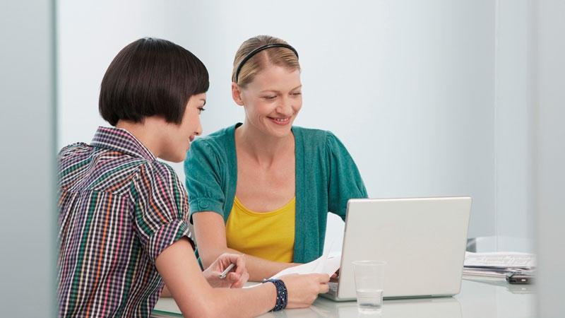 Why CIO Needs a PMO Approach?