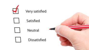 Projektitoimiston arvioiminen