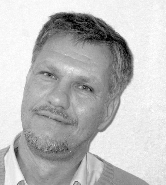 Markku Niinivaara