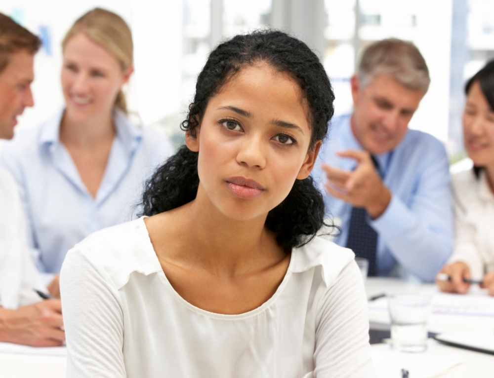 What Makes Women the Best Project Managers