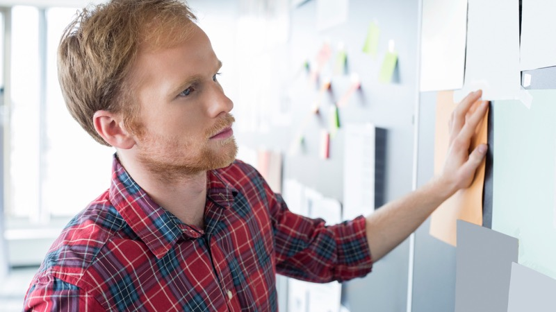 Six Common Ways to Be a Better Project Management Office
