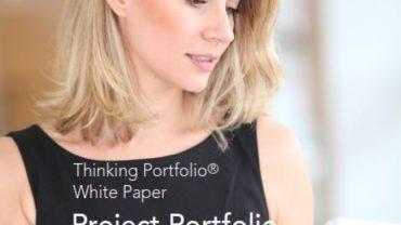 Lees Thinking Portfolio PPM Whitepaper Q1/2015
