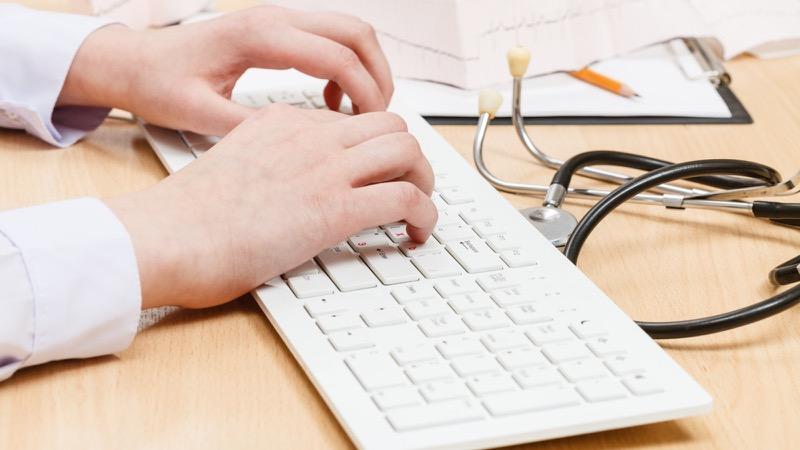 Thinking Portfolio Pirkanmaan sairaanhoitopiirin IT-projektien johtamisen apuvälineenä