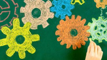 Projektisalkunhallinta ja kehittäminen valmennus (16-17.5.2017) – Tapahtumatalo Bank