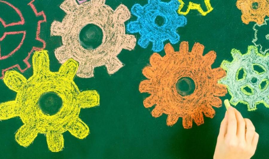 Projektisalkunhallinta ja kehittäminen valmennus (29-30.10.2015) – Tapahtumatalo Bank