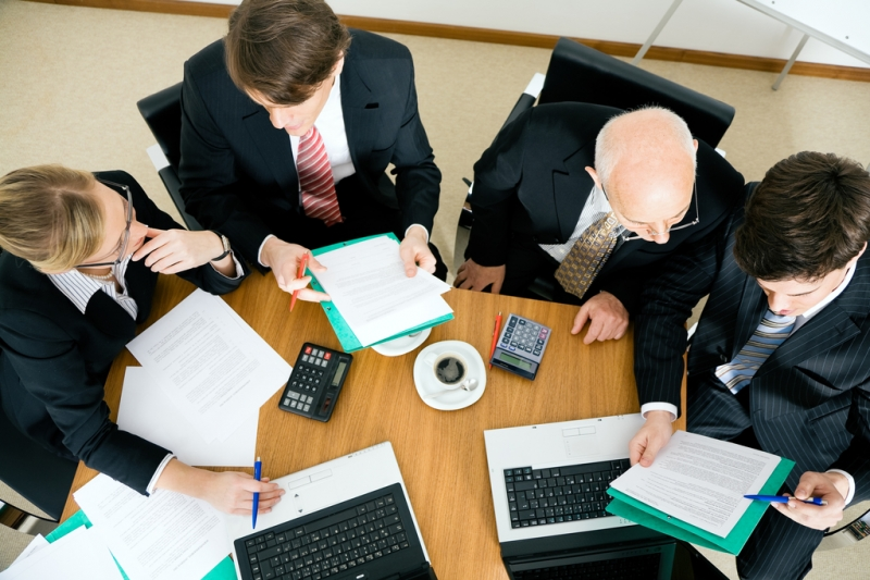Top 6 Ideas for LEAN Project Management Model