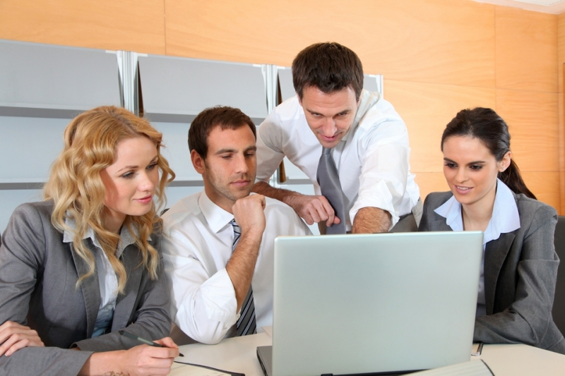 The Hidden Value of Project Management Office