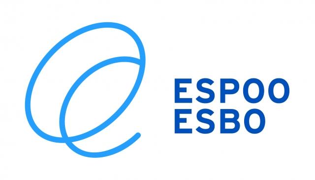 EspooRGB_527