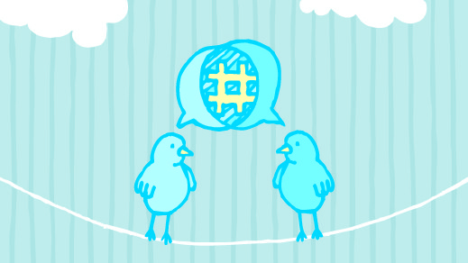 How to Use Twitter for Your Project Management