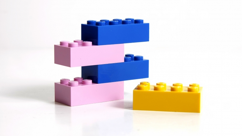 What Could a Project Manager Learn from Children
