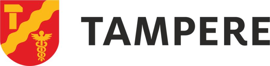 Thinking Portfolio concretised the project portfolio processes of City of Tampere