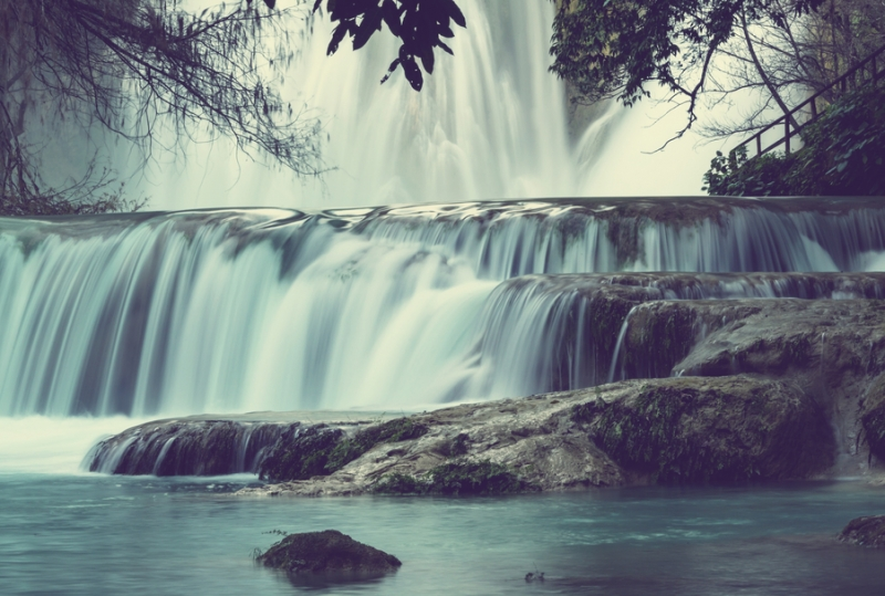 Five Weakness of Waterfall Project Methods