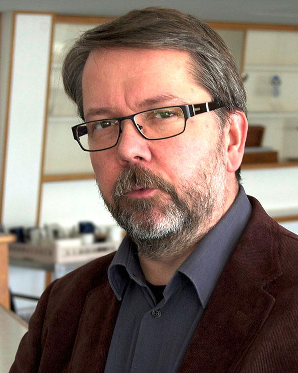Jouko-Kanerva