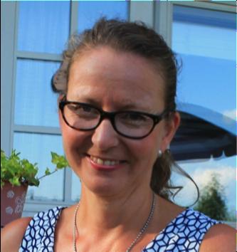 Minna Mattila
