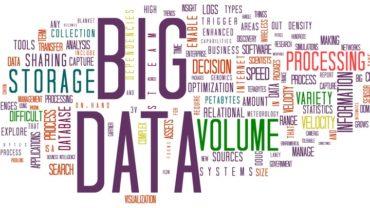 Benefits of Big Data in Project Portfolio Management