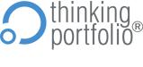 Thinking Portfolio
