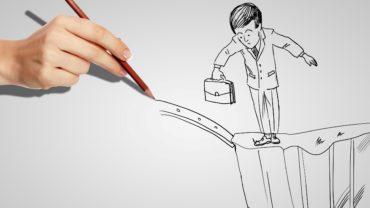 Taloudelliset ja poliittiset riskit salkunhallinnassa
