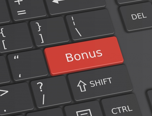7 Effective Success Bonus For Project Managers