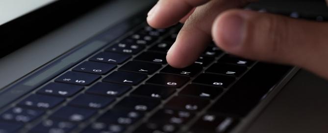 7 tapaa onnistua EU-tietosuoja-asetuksen (GDPR) hallinnoimisessa