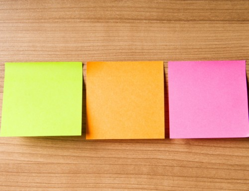 What makes Kanban Board different from Backlog