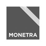 Monetra