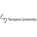 Tampere3